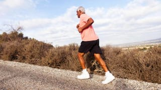 4 Exercises That Can Make Daily Life Easier - Consumer Reports