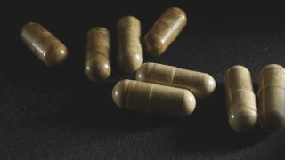 A New Danger With Kratom - Consumer Reports