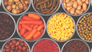 Peeling Back the 'Natural' Food Label - Consumer Reports