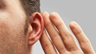 The Truth About Earwax Removal - Consumer Reports