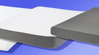 Organic Mattress Labels You Can Trust - Consumer Reports