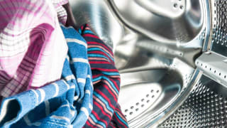10 Ways to Save Energy Doing Laundry - Consumer Reports