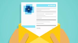 Sick of Confusing Medical Bills? - Consumer Reports