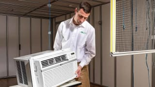 Most And Least Reliable Room Air Conditioners Consumer