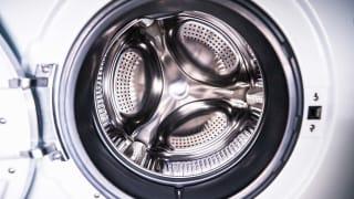 Water-Saving Washing Machines   Washer Reviews - Consumer Reports