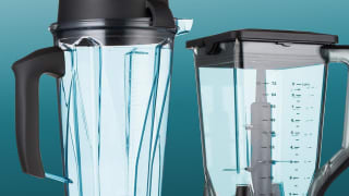 Most and Least Reliable Blender Brands