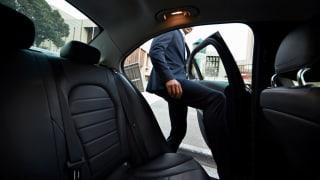 Honda Minivans, SUVs & Trucks Recall | Timing Belt
