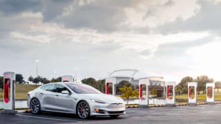 Electric Cars 101: The Answers to All Your EV Questions - Consumer