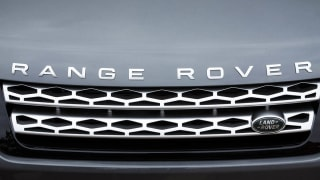 Range Rover SUVs Recalled for Door-Latch Problem - Consumer