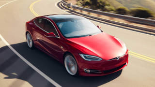 It's a Great Time to Buy a Used Electric Vehicle - Consumer