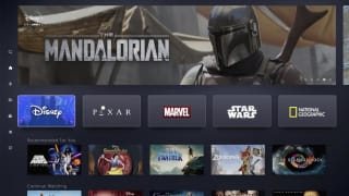 2 great apps for finding streaming movies and TV shows