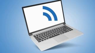 Dish TV Introduces New Satellite TV Flex Pack - Consumer Reports