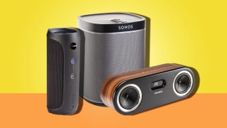 Multi-Room Speakers: Denon's New HEOS vs  Sonos - Consumer
