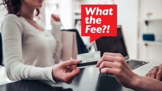 How to Avoid Investment Fees - Consumer Reports