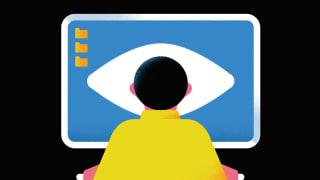 21 Hidden Smartphone Superpowers - Consumer Reports