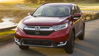 Acura and Honda Models Recalled   Fuel Pump Failure