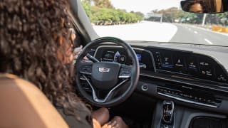 Auto Industry and Lawmakers Call for Driver Monitoring Systems to Improve Safety