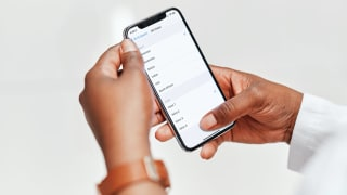 New Siri Voices Resonate With Some Black iPhone Users