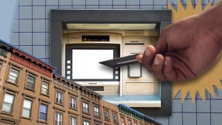 Moving Your Money to a Minority-Owned Bank