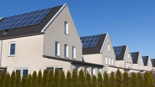 The Real Cost of Leasing vs  Buying Solar Panels - Consumer