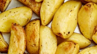 Are Potatoes Good for You? - Consumer Reports