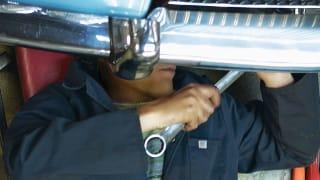 Car Scratch Repair Pens Review - Consumer Reports