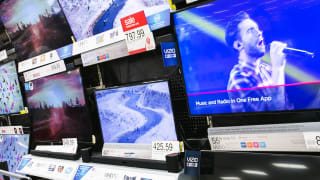 TV Brands Aren't Always What They Seem - Consumer Reports
