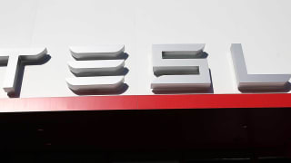 Fiat Chrysler Diesel Emissions Lawsuit - Consumer Reports