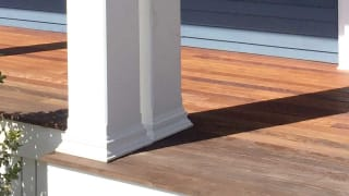Best Decking Buying Guide - Consumer Reports