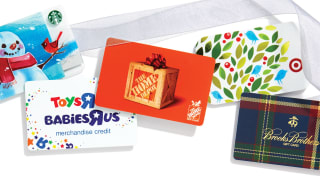 Gift Card Scam: Crooks Can Drain the Money - Consumer Reports