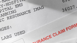 Doctors and Surprise Medical Bills - Consumer Reports