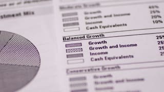 Why Consolidating Your 401(k)s May Be a Smart Move - Consumer Reports