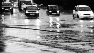 Why Flooded Roads Are More Dangerous Than They May Appear