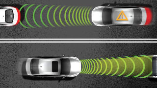 Amateur Engineers Join Consumer Reports >> Must Have Features To Get In Your Next New Car Consumer Reports