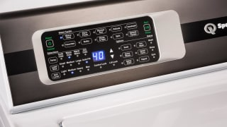 Best Black Friday Deals On Matching Washers And Dryers Consumer