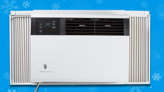 Are Portable Air Conditioners A Lot Of Hot Air Consumer