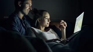 tv gratis online live gratis hd milf filmer