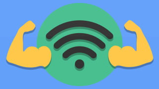 How to Get a Stronger WiFi Signal - Consumer Reports