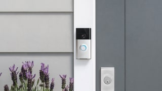 2018 Brings A Flood Of New Home Security Cameras And Systems