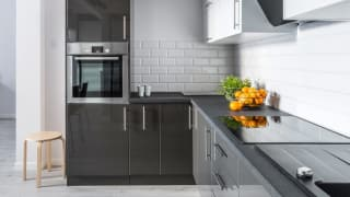 Best Electric Wall Ovens Of 2019