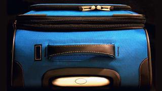 Best Luggage S Online Or Walk In