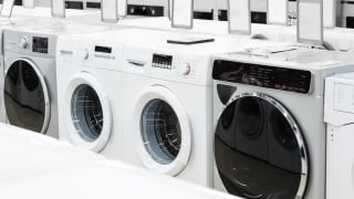 Whirlpool Washer Saves By Not Heating Cold Water
