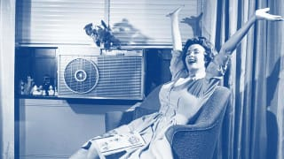 How To Properly Size A Window Air Conditioner Consumer