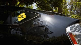 d48a59a56 Hot Car Fatalities Are Year-Round Threat to Children and Pets