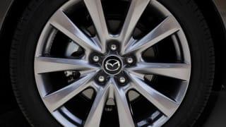 2010 Mazda 3 Reliability - Consumer Reports