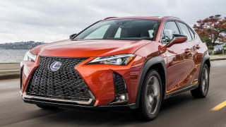 Best Suv For Short Drivers 2019 Best and Worst Cars for Tall and Short Drivers   Consumer Reports