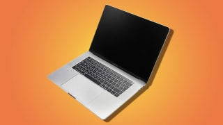 Best Laptops Of 2019 Consumer Reports