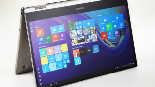 Consumer Reports Best Laptops 2019 Best Laptops of 2019   Consumer Reports