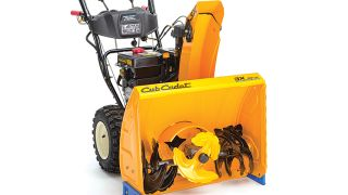 Most And Least Reliable Snow Blower Brands Consumer Reports