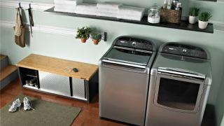 samsung top load washer recall canada